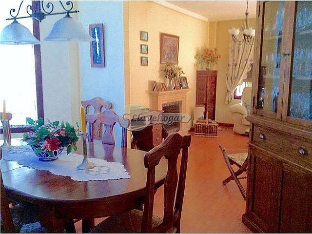 Foto - Casa en alquiler en calle Pedanias, Rural en Jerez de la Frontera - 387128770