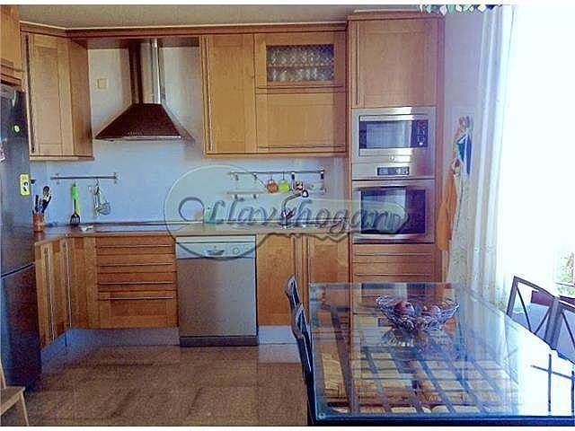 Foto - Casa en alquiler en calle Pedanias, Rural en Jerez de la Frontera - 387128773
