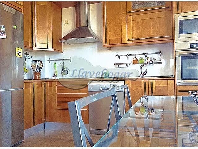 Foto - Casa en alquiler en calle Pedanias, Rural en Jerez de la Frontera - 387128776