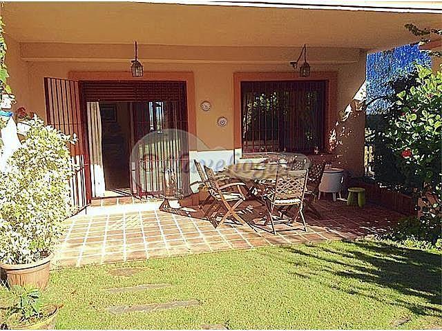Foto - Casa en alquiler en calle Pedanias, Rural en Jerez de la Frontera - 387128782