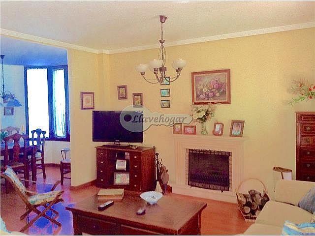 Foto - Casa en alquiler en calle Pedanias, Rural en Jerez de la Frontera - 387128788