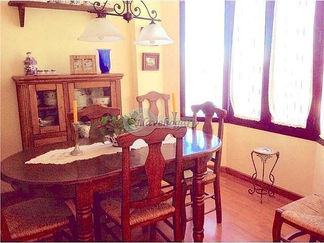 Foto - Casa en alquiler en calle Pedanias, Rural en Jerez de la Frontera - 387128791