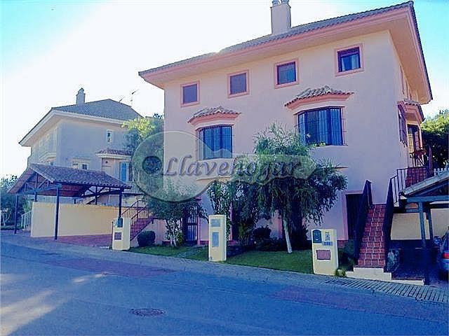 Foto - Casa en alquiler en calle Pedanias, Rural en Jerez de la Frontera - 387128797