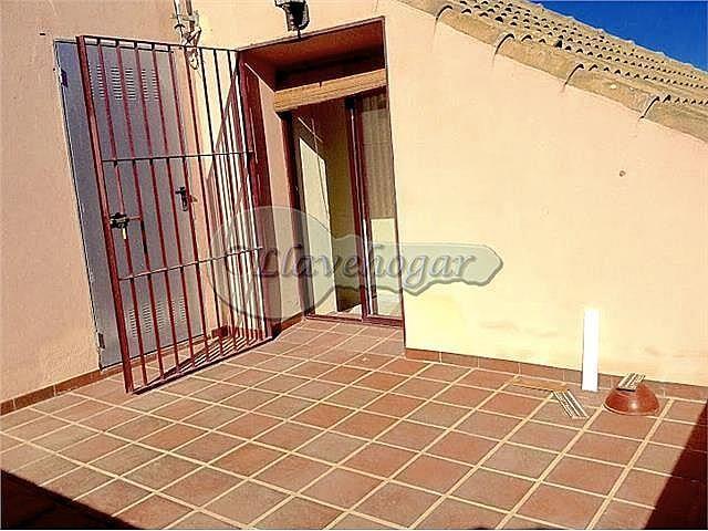 Foto - Casa en alquiler en calle Pedanias, Rural en Jerez de la Frontera - 387128803
