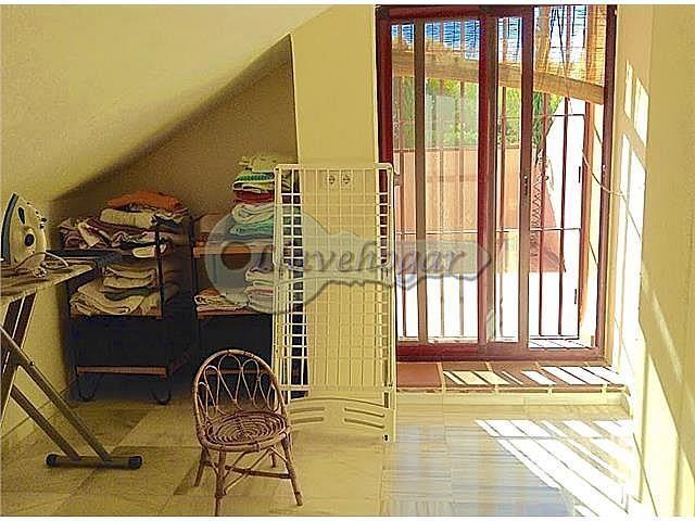Foto - Casa en alquiler en calle Pedanias, Rural en Jerez de la Frontera - 387128806