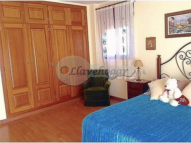 Foto - Casa en alquiler en calle Pedanias, Rural en Jerez de la Frontera - 387128812