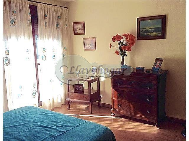 Foto - Casa en alquiler en calle Pedanias, Rural en Jerez de la Frontera - 387128815