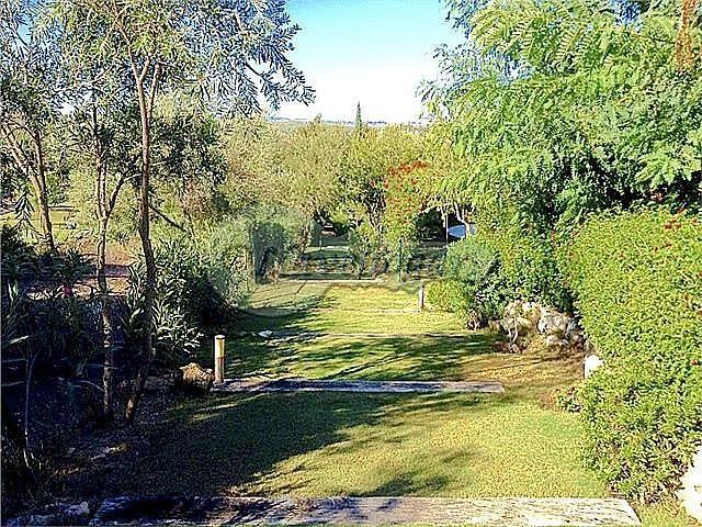 Foto - Casa en alquiler en calle Pedanias, Rural en Jerez de la Frontera - 387128821
