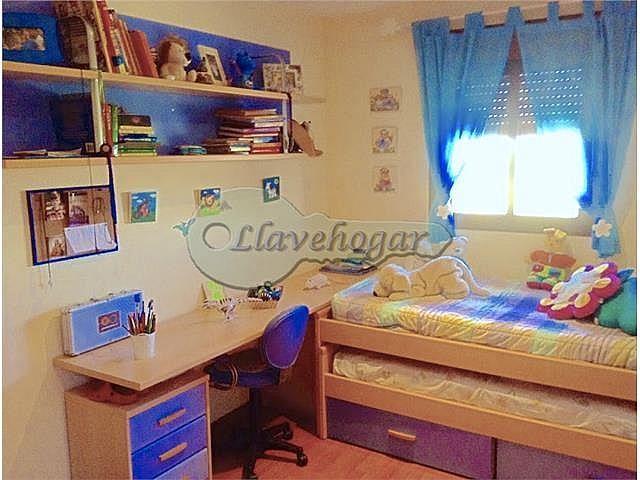 Foto - Casa en alquiler en calle Pedanias, Rural en Jerez de la Frontera - 387128830