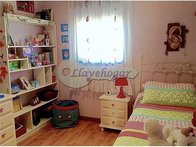 Foto - Casa en alquiler en calle Pedanias, Rural en Jerez de la Frontera - 387128836