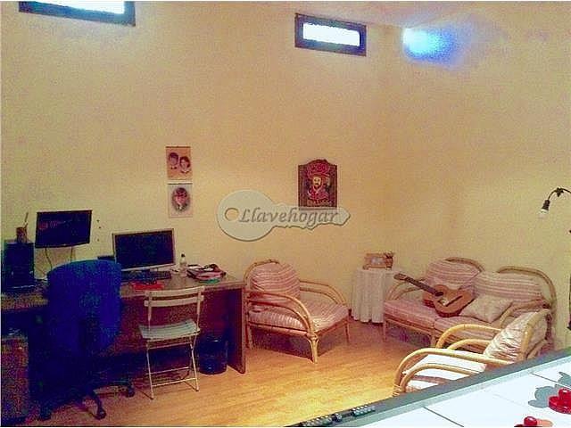 Foto - Casa en alquiler en calle Pedanias, Rural en Jerez de la Frontera - 387128842
