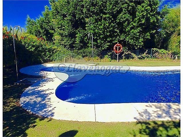Foto - Casa en alquiler en calle Pedanias, Rural en Jerez de la Frontera - 387128857