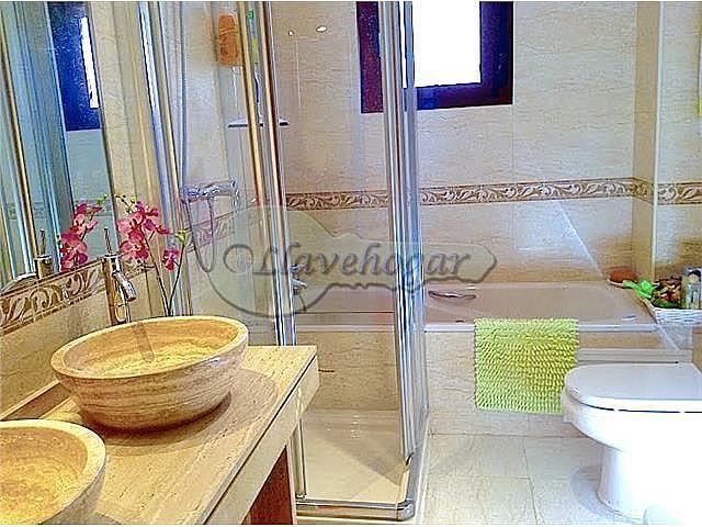 Foto - Casa en alquiler en calle Pedanias, Rural en Jerez de la Frontera - 387128863