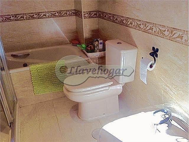 Foto - Casa en alquiler en calle Pedanias, Rural en Jerez de la Frontera - 387128866