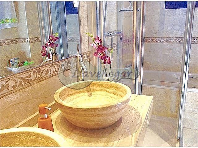Foto - Casa en alquiler en calle Pedanias, Rural en Jerez de la Frontera - 387128869