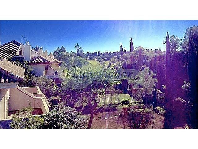 Foto - Casa en alquiler en calle Pedanias, Rural en Jerez de la Frontera - 387128878