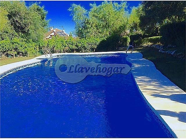 Foto - Casa en alquiler en calle Pedanias, Rural en Jerez de la Frontera - 387128881