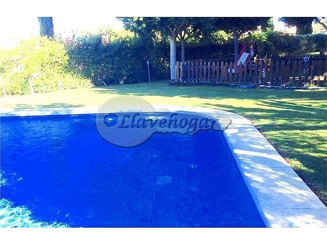 Foto - Casa en alquiler en calle Pedanias, Rural en Jerez de la Frontera - 387128887