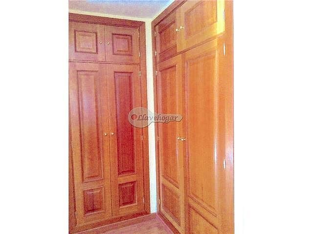 Foto - Casa en alquiler en calle Pedanias, Rural en Jerez de la Frontera - 387128890