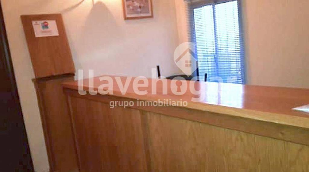 Foto - Oficina en alquiler en calle Centro, Centro en Jerez de la Frontera - 273608919