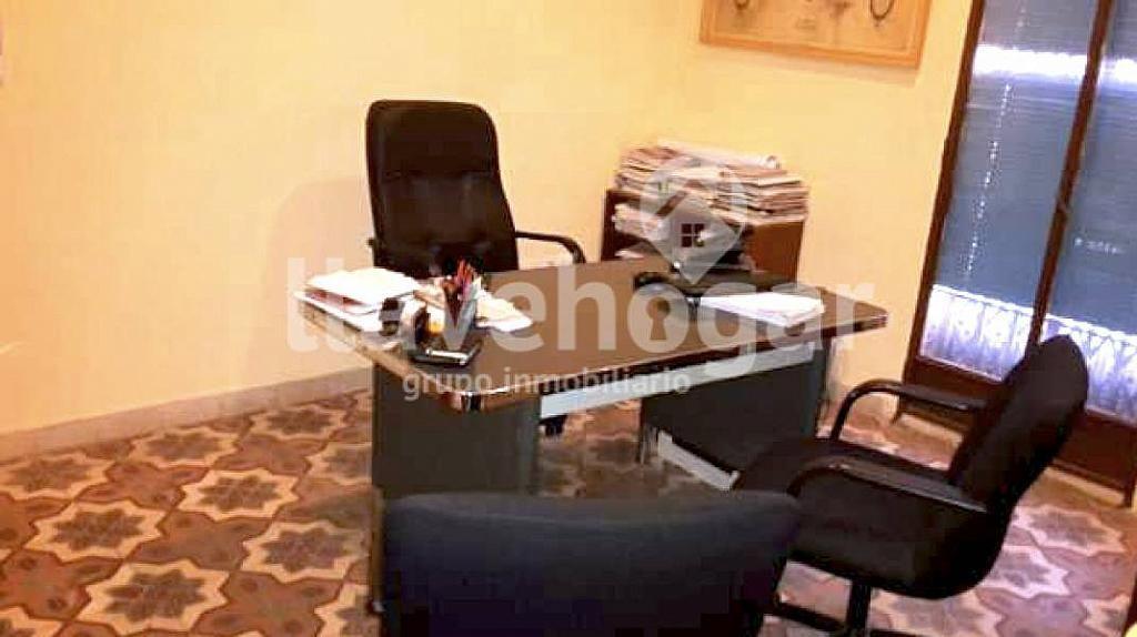 Foto - Oficina en alquiler en calle Centro, Centro en Jerez de la Frontera - 273608925