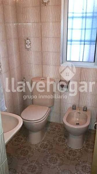 Foto - Oficina en alquiler en calle Centro, Centro en Jerez de la Frontera - 273608931