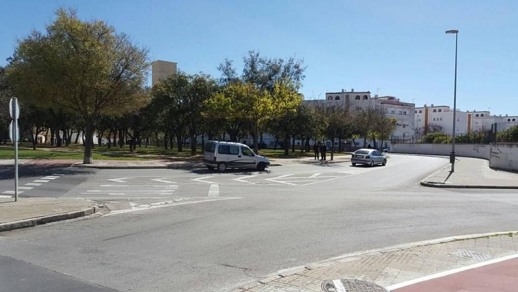Foto - Local comercial en alquiler en calle Icovesa, Oeste en Jerez de la Frontera - 279387760
