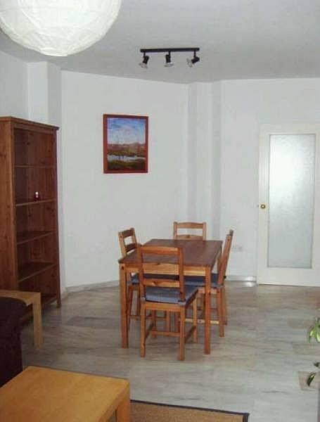 Foto - Piso en alquiler en edificio Huelva Cádiz y Málaga, Rural en Jerez de la Frontera - 316632652