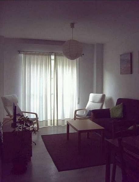 Foto - Piso en alquiler en edificio Huelva Cádiz y Málaga, Rural en Jerez de la Frontera - 316632655