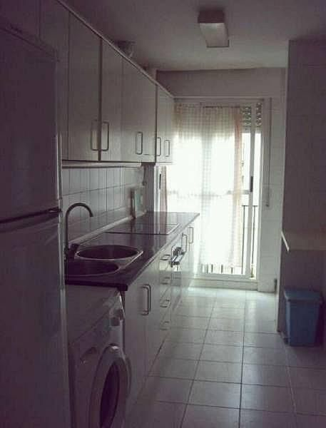 Foto - Piso en alquiler en edificio Huelva Cádiz y Málaga, Rural en Jerez de la Frontera - 316632658