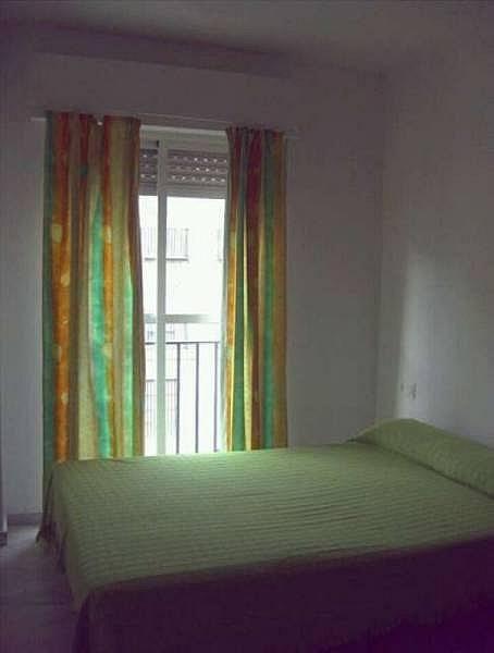Foto - Piso en alquiler en edificio Huelva Cádiz y Málaga, Rural en Jerez de la Frontera - 316632661