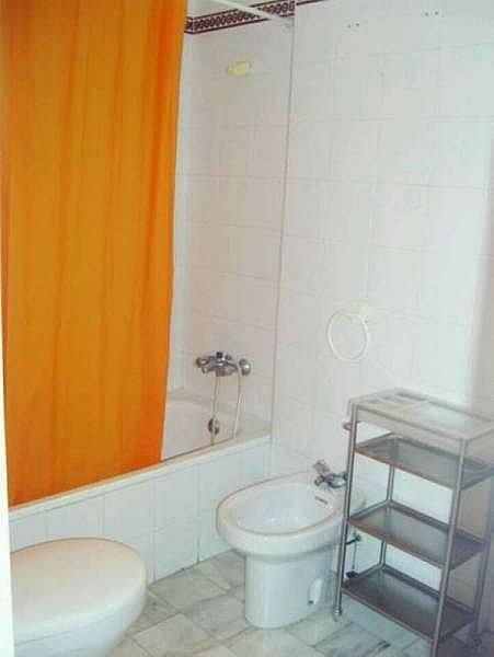 Foto - Piso en alquiler en edificio Huelva Cádiz y Málaga, Rural en Jerez de la Frontera - 316632670