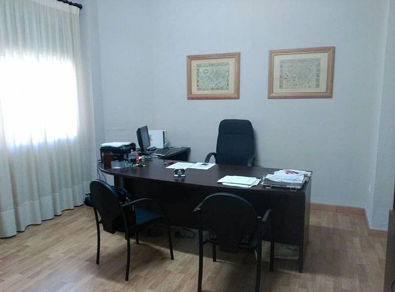 Foto - Local comercial en alquiler en calle Centro, Centro en Jerez de la Frontera - 331557662