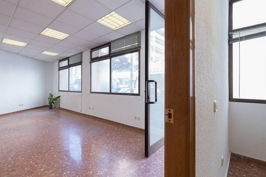 Foto - Local comercial en venta en calle Patraix, Patraix en Valencia - 317062862