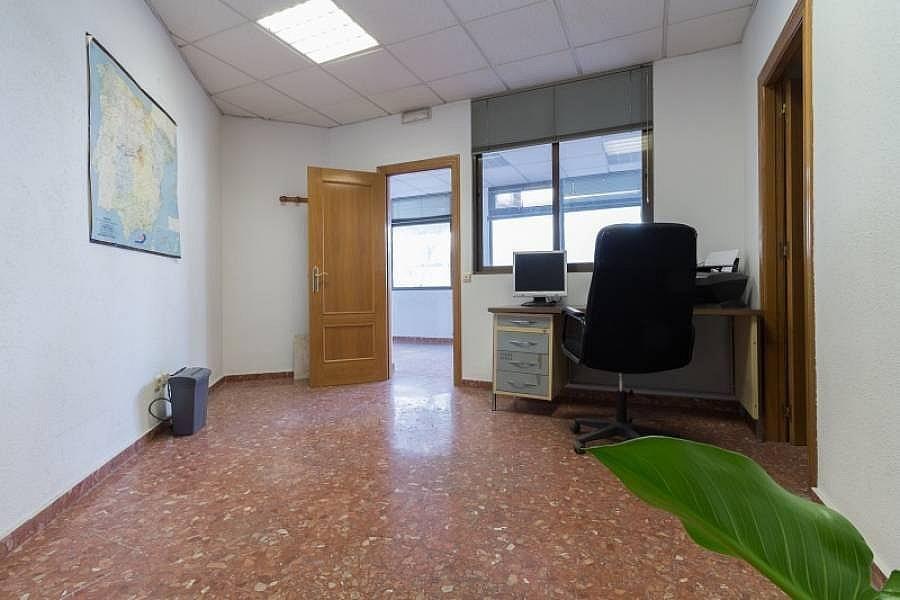 Foto - Local comercial en venta en calle Patraix, Patraix en Valencia - 317062874