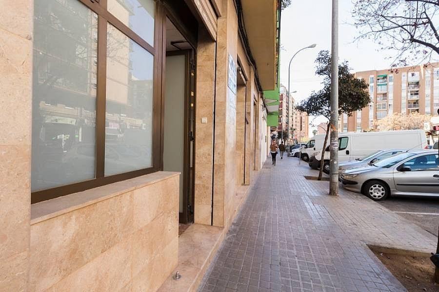 Foto - Local comercial en venta en calle Patraix, Patraix en Valencia - 317062889