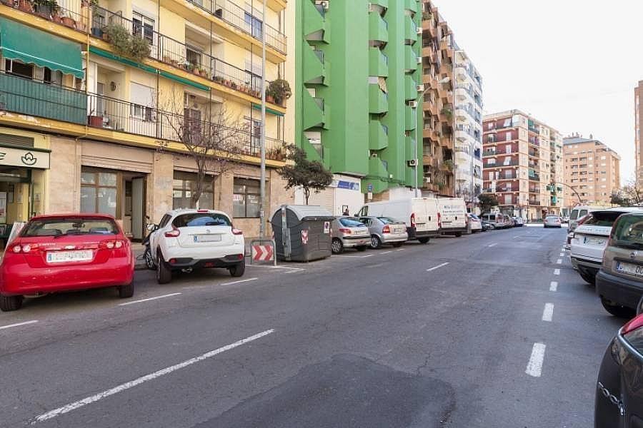 Foto - Local comercial en venta en calle Patraix, Patraix en Valencia - 317062892