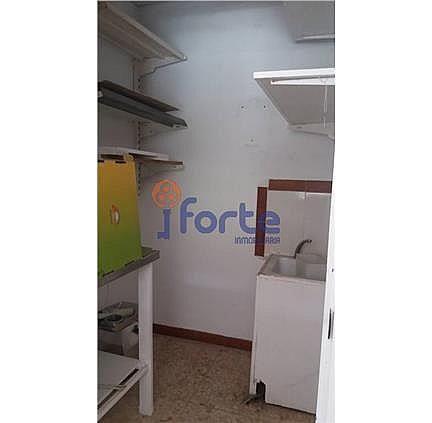 Local en alquiler en Norte Sierra en Córdoba - 354639905