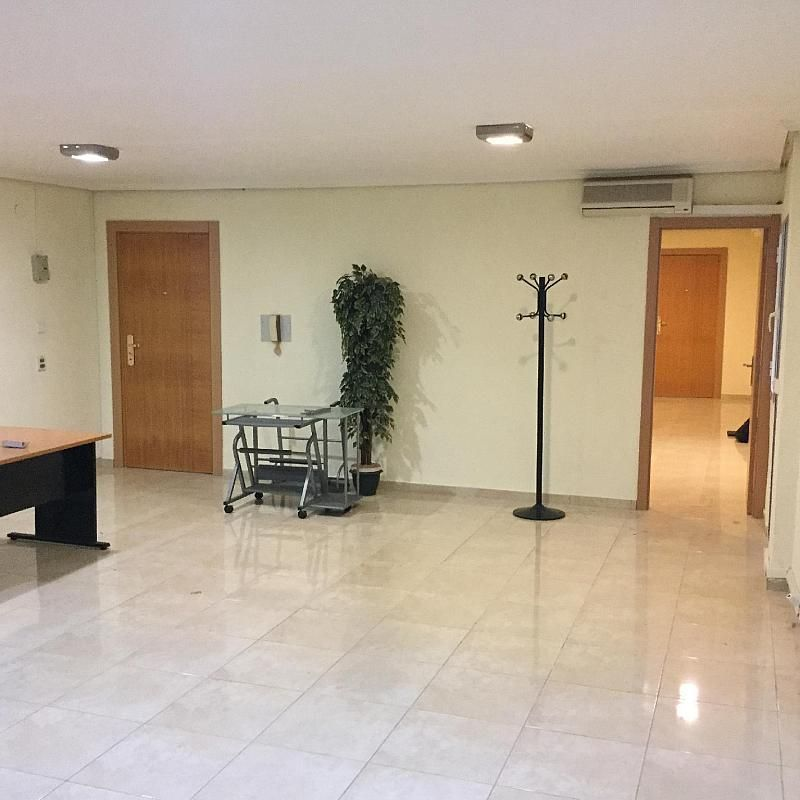 SinEstancia  - Oficina en alquiler en calle Junto a Palacio Marques de Dos Aguas, La Xerea en Valencia - 281512684