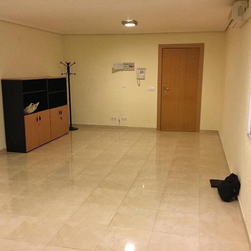 SinEstancia  - Oficina en alquiler en calle Junto a Palacio Marques de Dos Aguas, La Xerea en Valencia - 281512690