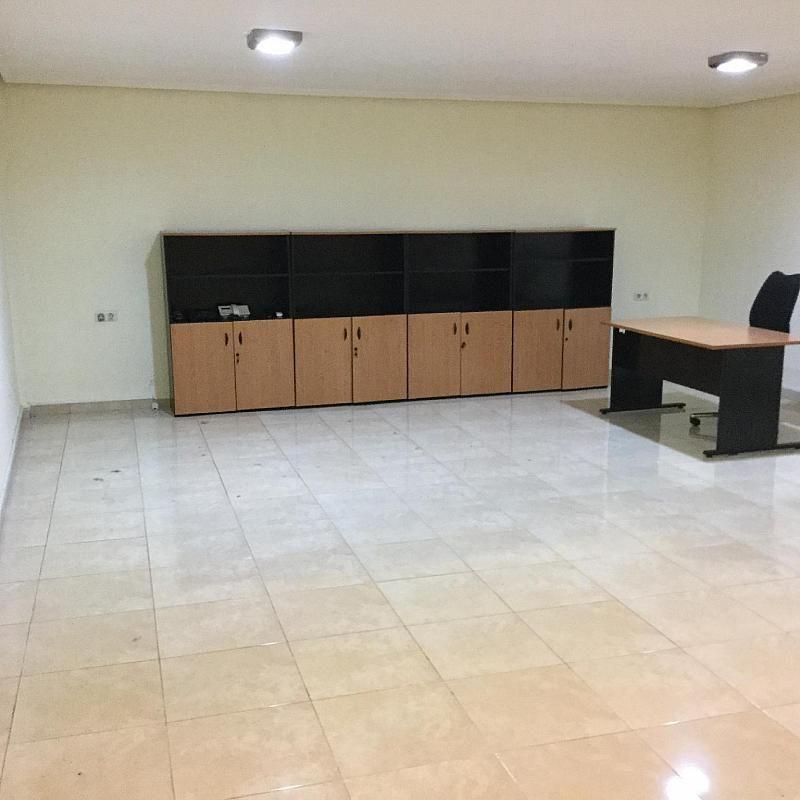 SinEstancia  - Oficina en alquiler en calle Junto a Palacio Marques de Dos Aguas, La Xerea en Valencia - 281512693