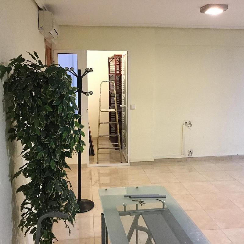 SinEstancia  - Oficina en alquiler en calle Junto a Palacio Marques de Dos Aguas, La Xerea en Valencia - 281512696