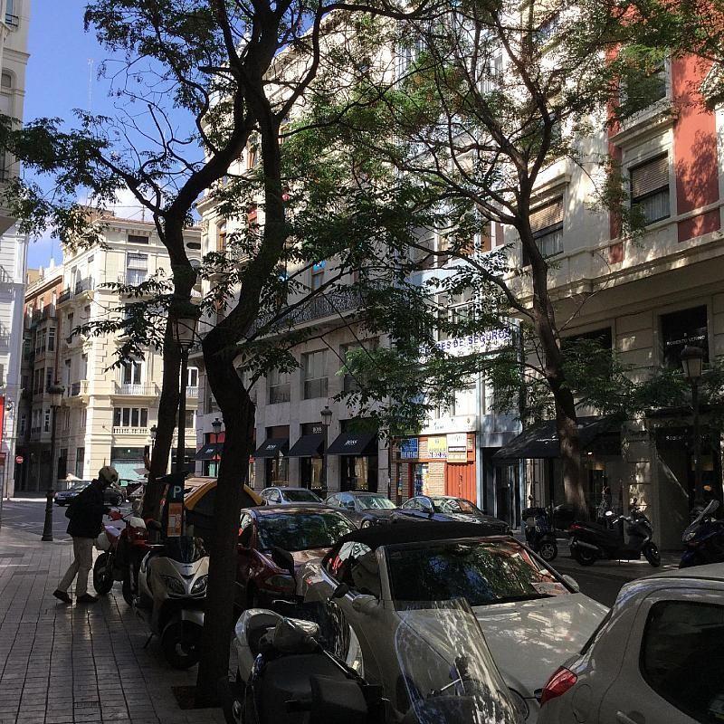 SinEstancia  - Oficina en alquiler en calle Junto a Palacio Marques de Dos Aguas, La Xerea en Valencia - 281512702