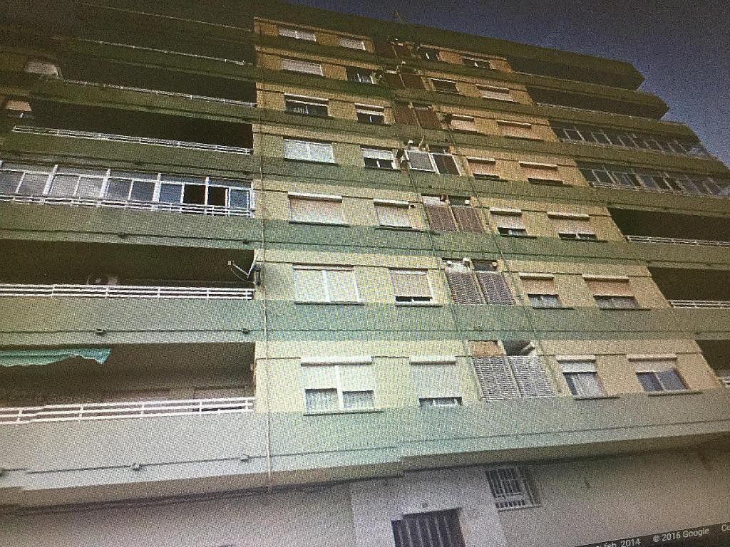 General - Local en alquiler en calle Zona Nou Benicalap Junto Avd Ecuador, Benicalap en Valencia - 289530527