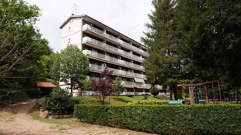 Imagen del inmueble - Apartamento en venta en Sant Sadurní d´Osormort - 281171700