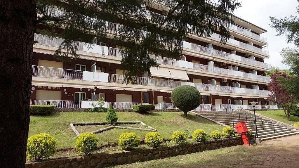 Imagen del inmueble - Apartamento en venta en Sant Sadurní d´Osormort - 281171706