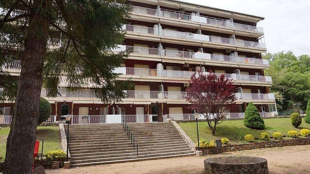 Imagen del inmueble - Apartamento en venta en Sant Sadurní d´Osormort - 281171709