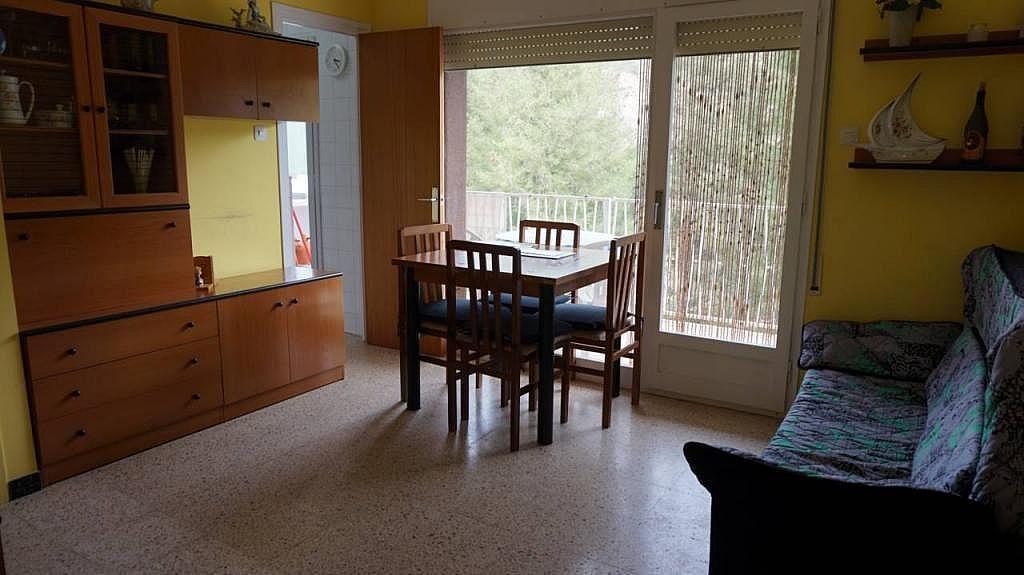 Imagen del inmueble - Apartamento en venta en Sant Sadurní d´Osormort - 281171751