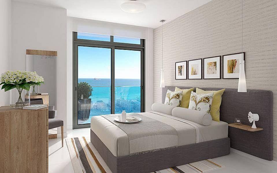 Foto - Apartamento en venta en calle Benidorm, Benidorm - 316098439