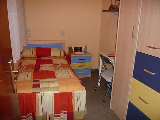 Apartamento en venta en calle St Pere, Sant Feliu de Guíxols - 319280797